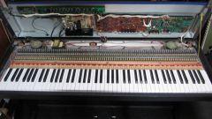 Kawai Digital Piano P360